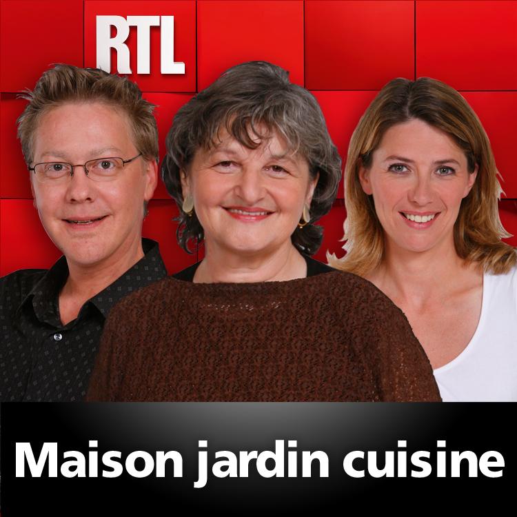 """""""Maison Jardin Cuisine"""""""